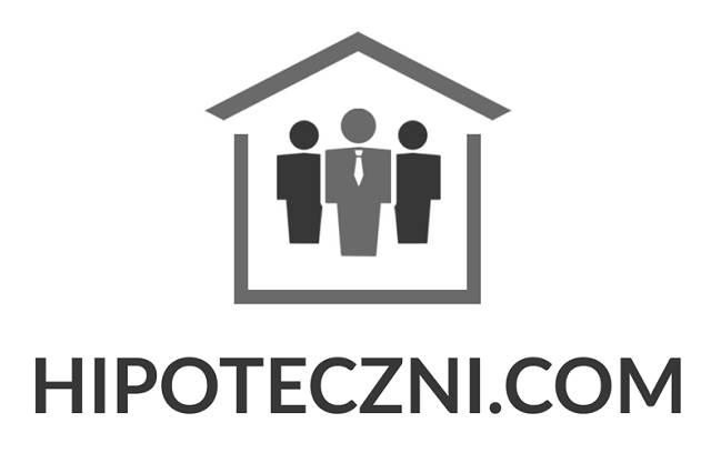 Hipoteczni.com logo